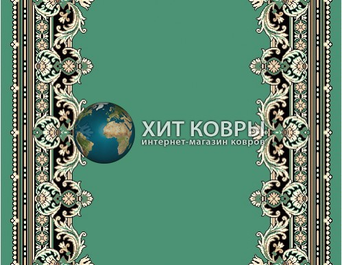 ковер в комнату kremlevskie-3303