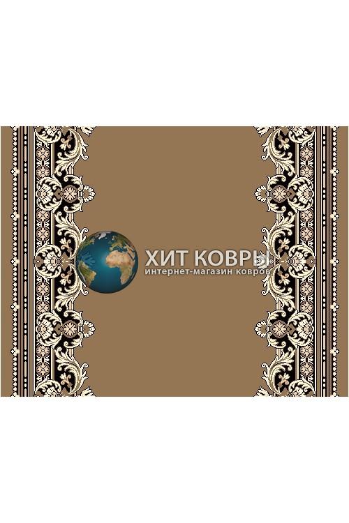 ковер в комнату kremlevskie-3323
