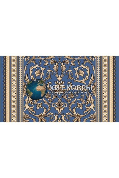 ковер в комнату kremlevskie-3902dorozhka