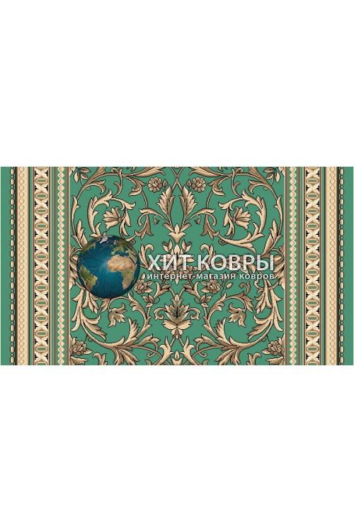 ковер в комнату kremlevskie-3903dorozhka