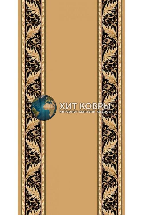 ковер в комнату kremlevskie-d040_beige