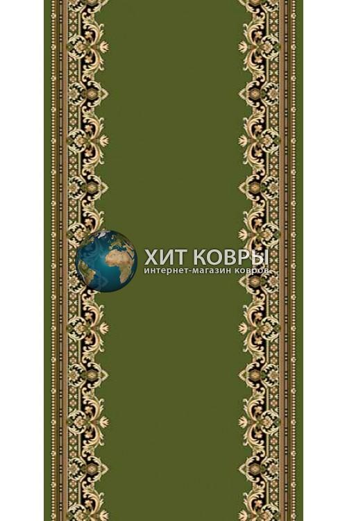 kremlevskie-d165_green