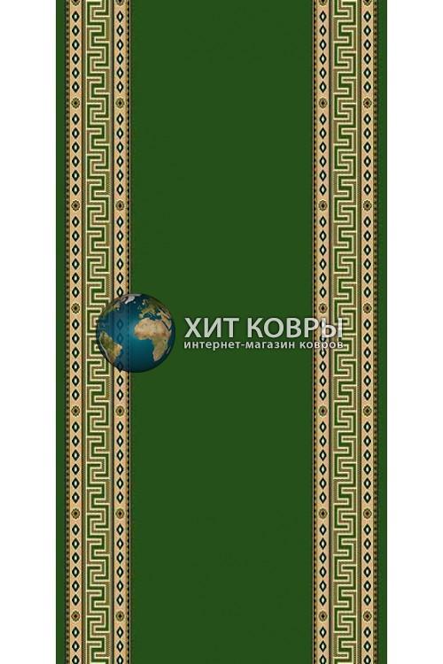 kremlevka-5463_green