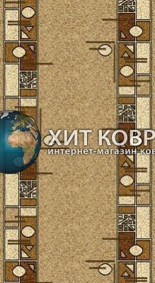 ковер в комнату sintdorojki-15104_10122_r