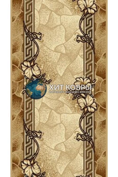ковер в комнату sintdorojki-15105_10122_r