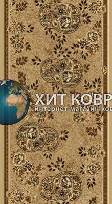 ковер в комнату sintdorojki-15106_10122_r