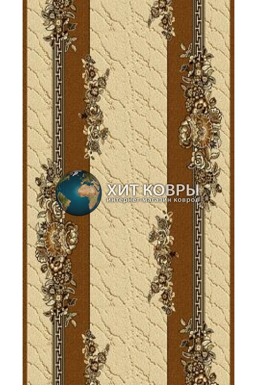 ковер в комнату sintdorojki-15109_10133_r