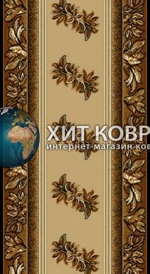 ковер в комнату sintdorojki-15111_10152_r