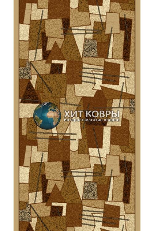 ковер в комнату sintdorojki-15112_10122_r