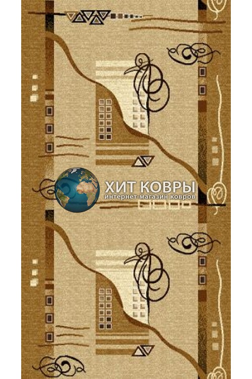ковер в комнату sintdorojki-15113_10144_r