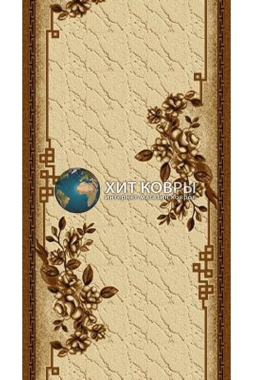 ковер в комнату sintdorojki-15115_10134_r