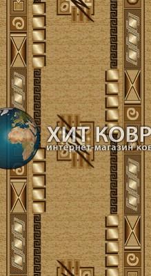 ковер в комнату sintdorojki-15116_10122_r