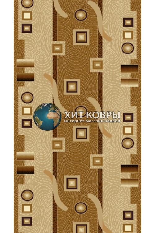 ковер в комнату sintdorojki-15125_10244_r