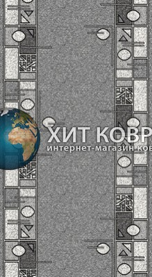 ковер в комнату sintdorojki-15204_10422_r