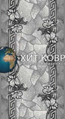 ковер в комнату sintdorojki-15205_10422_r