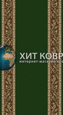 ковер в комнату sintdorojki-15319_10266_r