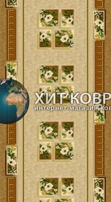 ковер в комнату sintdorojki-15357_10242_r