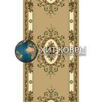 ковер в комнату sintdorojki-15361_10222_r