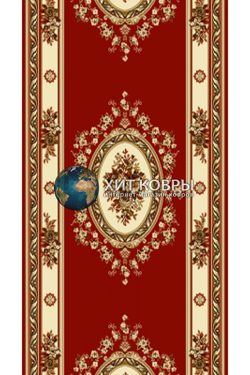 ковер в комнату sintdorojki-15461_10366_r