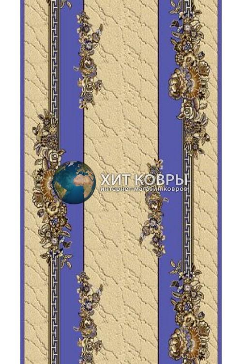 ковер в комнату sintdorojki-15509_10562_r