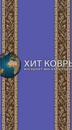 ковер в комнату sintdorojki-15519_10566_r