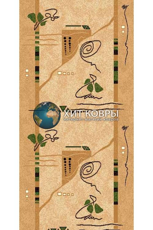 ковер в комнату sintdorojki-5305_beige