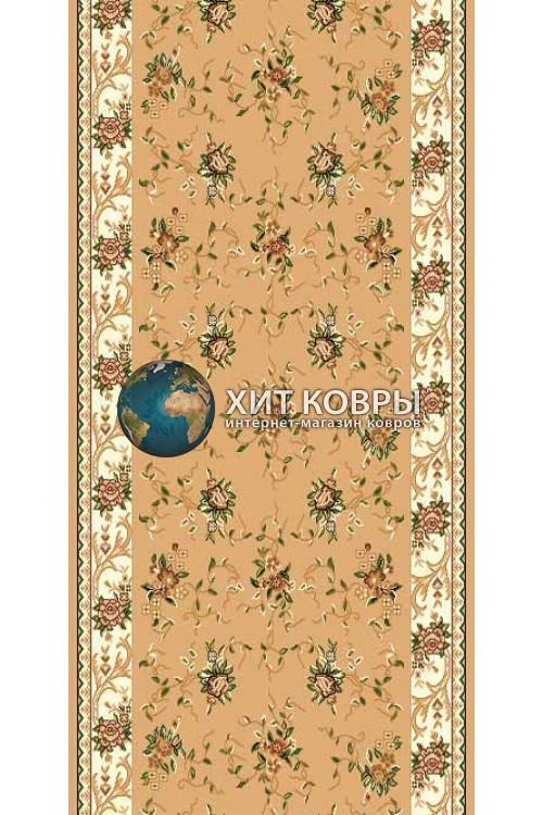ковер в комнату sintdorojki-5455_beige