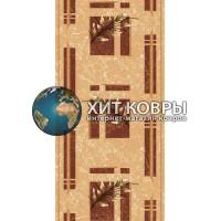 ковер в комнату sintdorojki-5985_beige-brown
