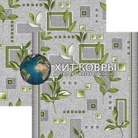 Палас dorojki_palace-palette4667