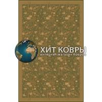 ковер Floare floarecarpet-029_feia-029-5540