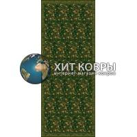 ковер Floare floarecarpet-029_feia-029-64709