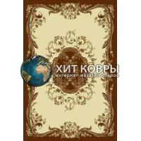 Молдавский шерстяной ковер Passage floarecarpet-062_passage-062-1148