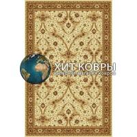 Молдавский шерстяной ковер Bagdad floarecarpet-065_bagdad-065-1149