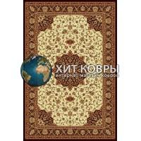 ковер Floare floarecarpet-070_veramin-070-1659