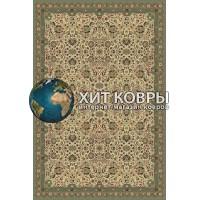 ковер Floare floarecarpet-107_summer-107-1566