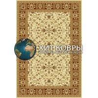 Молдавский шерстяной ковер Mashad floarecarpet-139_mashad-139-1149