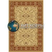 Молдавский шерстяной ковер Mashad floarecarpet-139_mashad-139-16592
