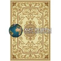 ковер Floare floarecarpet-141_ruan-141-1659