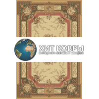 ковер Floare floarecarpet-151_soir-151-1567
