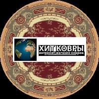 ковер Floare floarecarpet-151_soir-151-3317-c