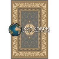 ковер Floare floarecarpet-172_ellada-172-4544