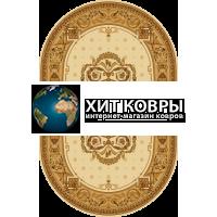 ковер Floare floarecarpet-176_palermo-176-2000-ov