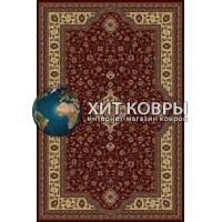 ковер Floare floarecarpet-178_abadan-178-3641