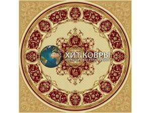 Floarecarpet 198 Rondo 198 1659 kv
