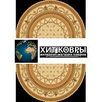 ковер Floare floarecarpet-200-200-2000-ov