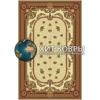 ковер Floare floarecarpet-209_dofin-209-1126