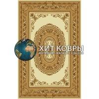 ковер Floare floarecarpet-212_ofellia-212-1149