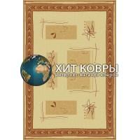 ковер Floare floarecarpet-234_lavanda-234-1659