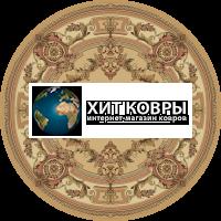 ковер Floare floarecarpet-239_sharm-239-1567-c