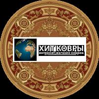 ковер Floare floarecarpet-239_sharm-239-3658-c